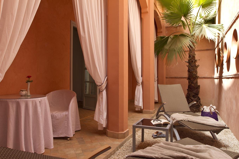 riad-nashira-marrakech-room-3