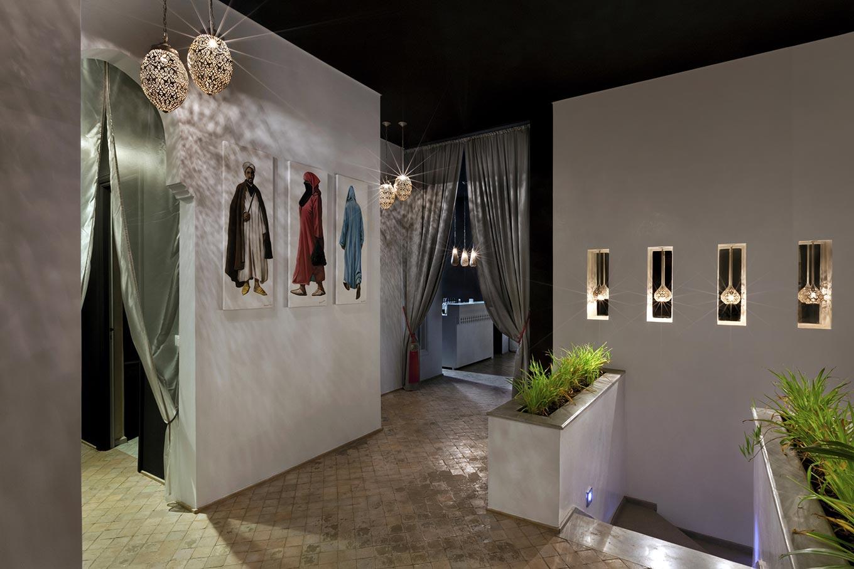 riad-nashira-marrakech-services-3