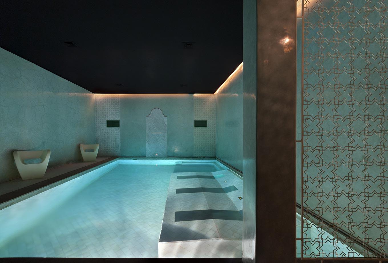 riad-nashira-marrakech-spa-1