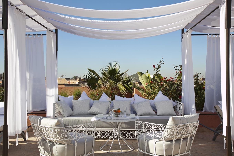 riad-nashira-marrakech-2