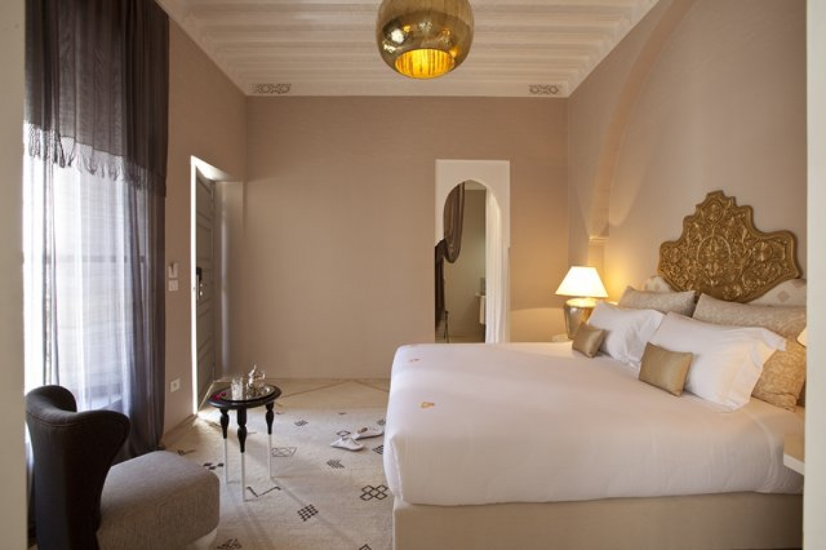 Easter Offer Riad Nashira & spa