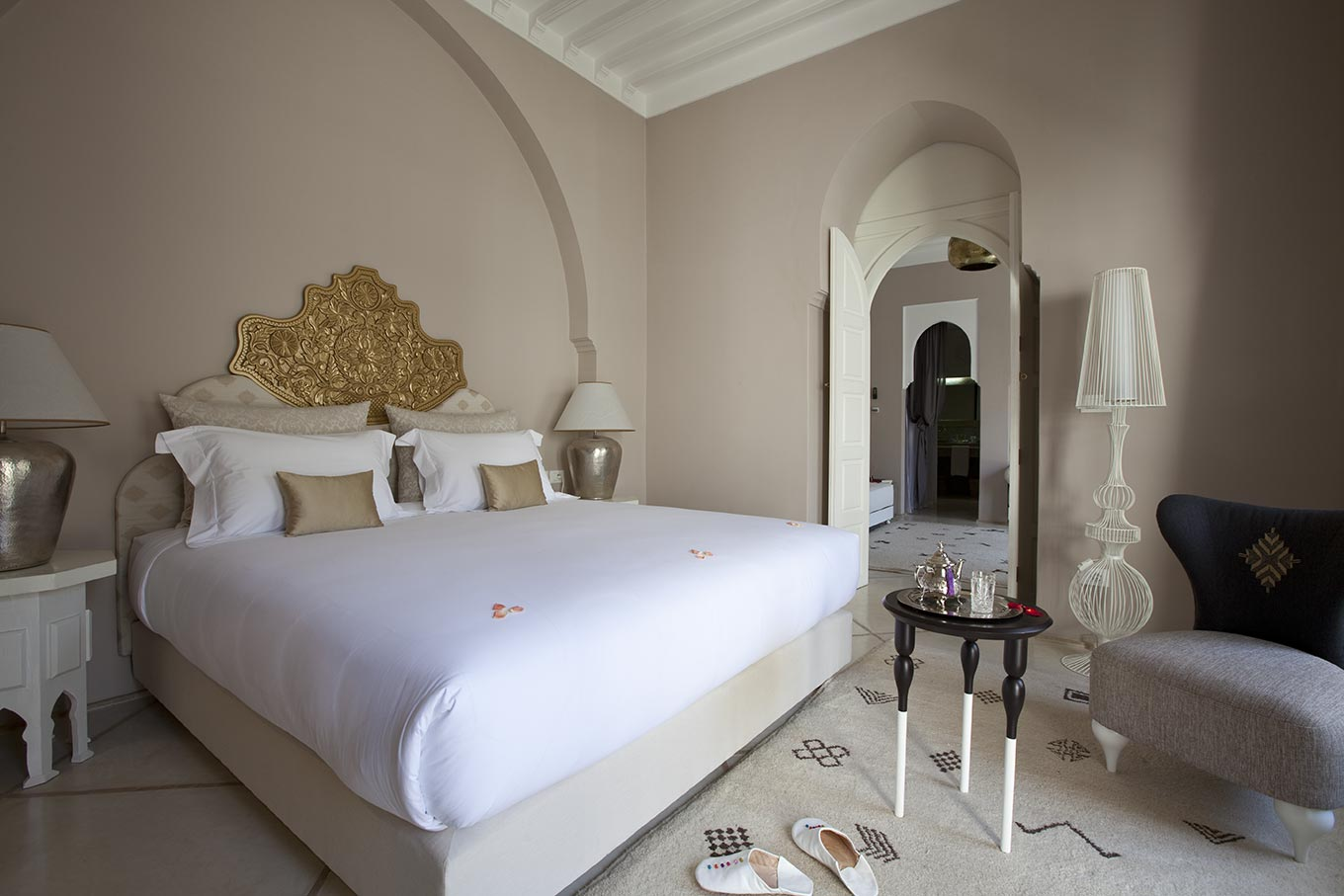 riad-nashira-marrakech-room-2