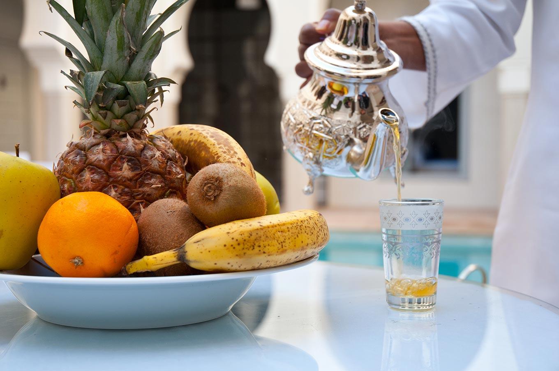 riad-nashira-marrakech-services-2
