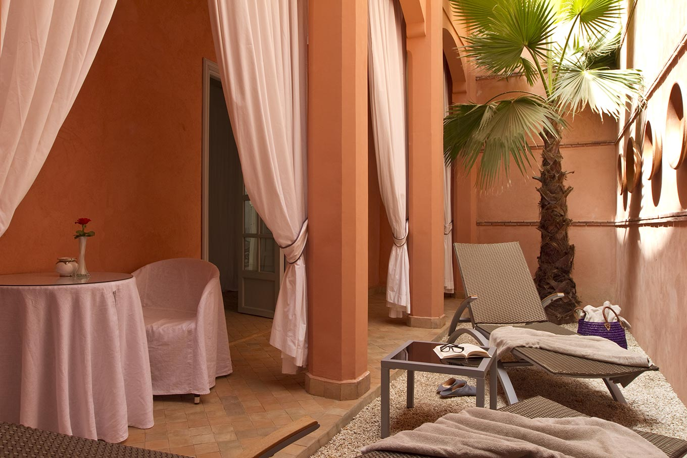 riad-nashira-marrakech-room-3